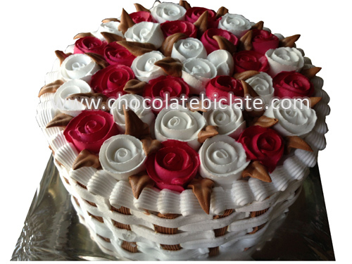 Cake Shop In Tilak Road Cake Shop In Sahakar Nagar Cake Shop In